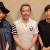 小野坂様と神谷様と魚。UOの画像