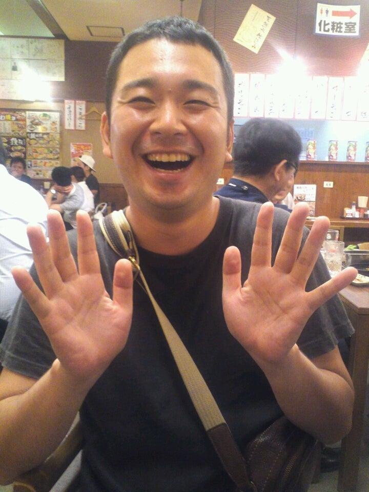 8/26(金) 動楽亭で江戸噺の初日...