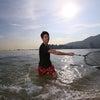 【緊急】世界の海の大掃除inインドへ出発。サポーターさん大募集!!の画像