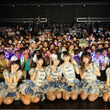 2nd新宿BLAZE…