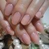 8月最後のUP『手がキレイに見えるカラー』の画像