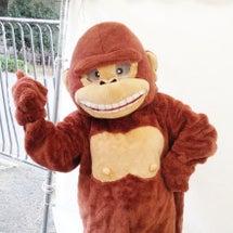 人類の祖先は、猿じゃ…