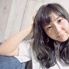 モテ髪ヘアカタログ8月@PEACE DAIMYO&HAKATAの記事より