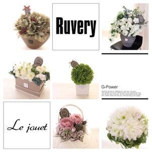 Ruvery 『volume2』ディプロマコース開始!!の画像
