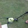 芝刈機の画像
