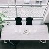 【お客様の感想】新築マイホームの収納相談の画像