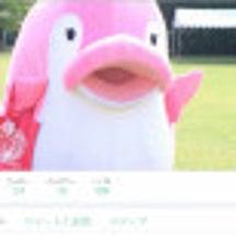 【お知らせ】twit…
