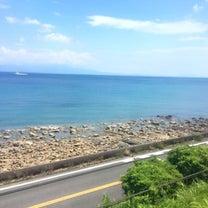 鹿児島人の私が、九州で女性として生きることを読んでみたの記事に添付されている画像