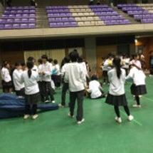 東大阪中央ライオンズ…