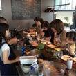 ママと子の料理教室