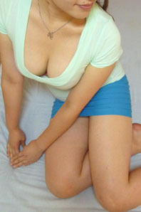 kiritani_z5