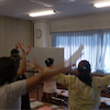 【神奈川県三浦市】三浦商工会議所 おもてなし英会話セミナーの画像