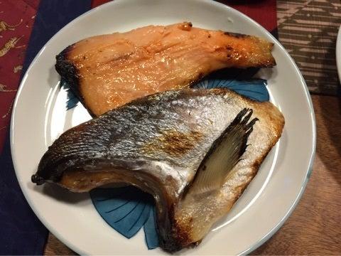 魚 久 切り落とし 横浜 高島屋