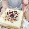 「アメリカンフルーツ&スイーツフェア:絶品!和洋菓子とのマリアージュ」@おとりよせネット♡前半の画像