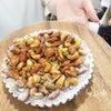「アメリカンフルーツ&スイーツフェア:絶品!和洋菓子とのマリアージュ」@おとりよせネット♡後半の画像