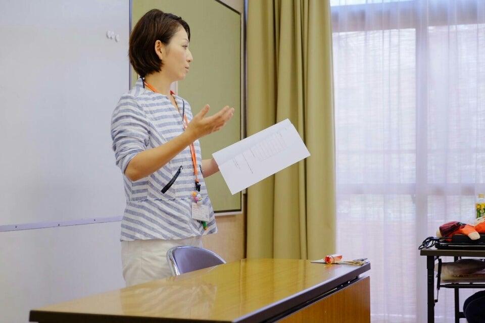 【2月東京開催】幼児食資格講座の募集スタートの記事より