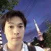 東京タワー☆☆の画像
