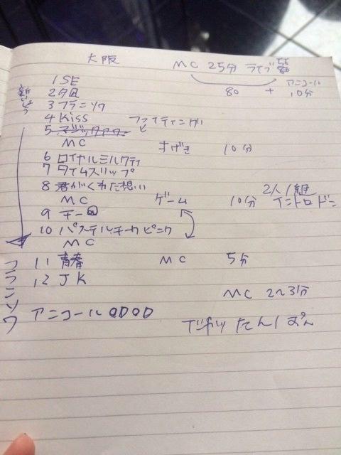 {D1900D82-4B5B-465F-AA2B-F5803B60F3CD}