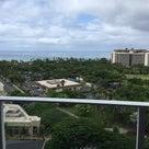 Ritz Carlton Waikikiのお部屋に潜入!の記事より