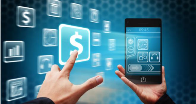 ビットコイン仮想通貨専門の勉強ドットコム経済産業省、フィンテック普及への動きコメント