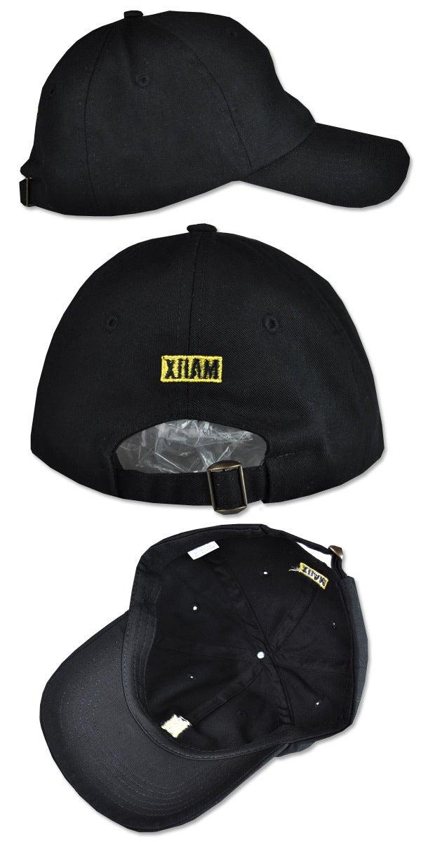 791a7b7aec942 12AM RUN ILL DAD CAP