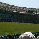 ブラジル、サッカー、暑くなると思い出す。の記事より