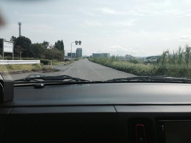 アルトターボRS 北大阪ペーパードライバー