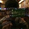 東京駅が直ぐ目の前です。の画像