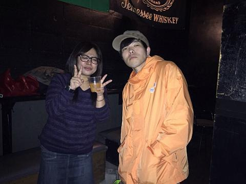 201510_007