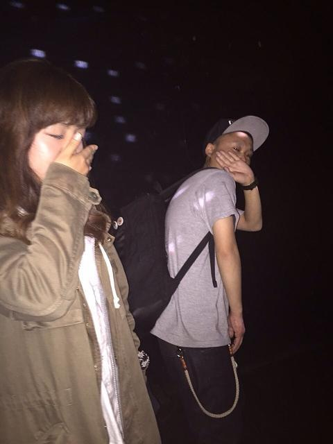 201510_052