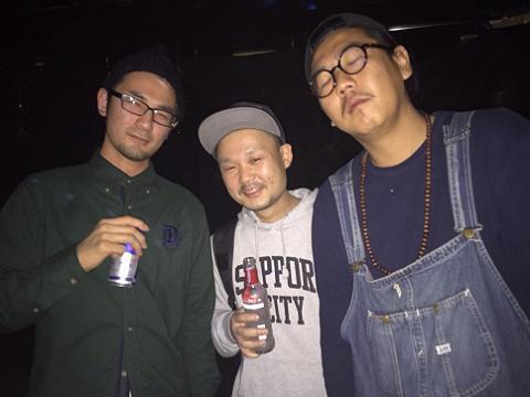 201510_015