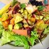タコとアボカドとトマトの美肌サラダ♡美容レシピ 簡単レシピの画像