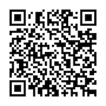 脱毛サロン show 北九州市八幡西区よりの記事に添付されている画像
