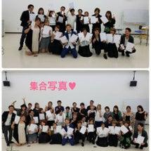 静岡dupa 表彰式