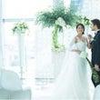 結婚しました❓