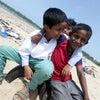 インド&香港ミッションを終えて、次は内モンゴル植林へ!の画像
