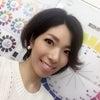 9/8【パーソナルカラー体験&入門講座】開催しました♡の画像