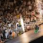 パラリンピック開幕!…