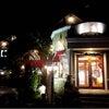 『アルパジョン仙台泉本店』様、ご依頼ありがとうございました。の画像