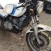 千葉県千葉市花見川区で乗らなくなったバイクの廃車料金や必要書類についての画像