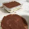 家族へのケーキを作りたくて来ました♡の画像
