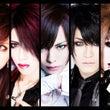 【KISAKI PR…
