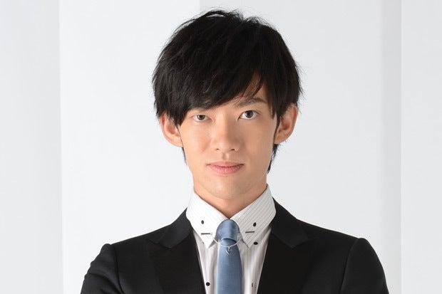 【似てる芸能人・有名人】音喜多駿さんとDaiGoさん(メンタリスト)