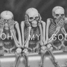 ◆【福の神ネーム】に…