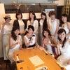 美麗会・ランチパーティーin 仙台の画像