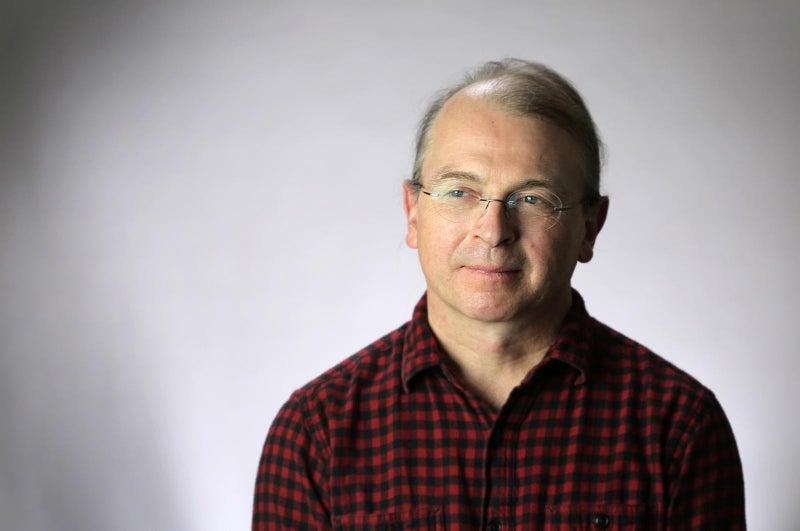 リアル「マトリックス」の世界 | 量子論と脳科学ベースの引き寄せ理論