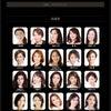 『エリザベート TAKARAZUKA20周年 スペシャル・ガラ・コンサート』出演者&スケジュールの画像
