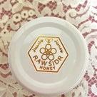 すっごい蜂蜜見つけちゃった!  「RAW SIDR」の記事より