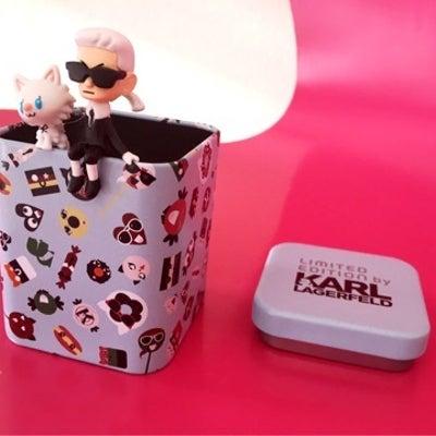 昨日迷いに迷って買ったバッグはこれです☆の記事に添付されている画像