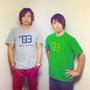 NewAlbum「ベ…